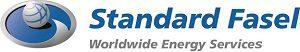 Standard Fasel Logo